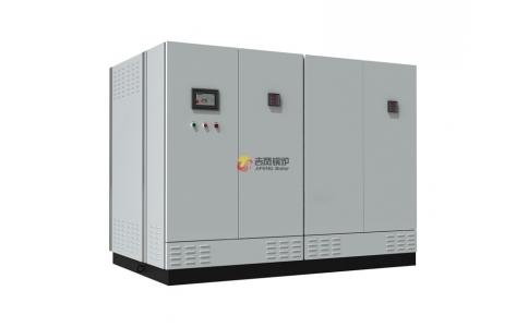 CDR电常压热水必威官网首页